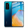 Kaitseklaas 5D, Huawei P40, 2020 - Must