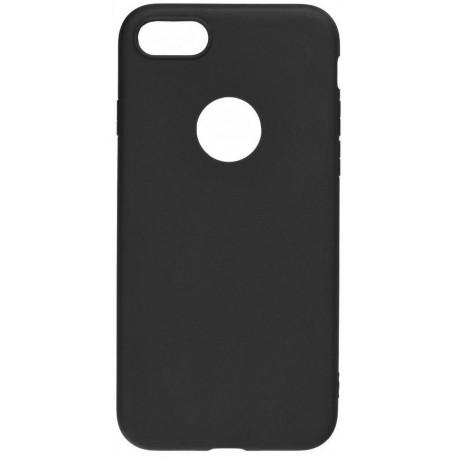"Soft, Ümbris Apple iPhone 12 / 12 Pro, 6.1"" 2020 - Must"