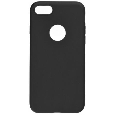 "Soft, Ümbris Apple iPhone 12 Mini, 5.4"" 2020 - Must"