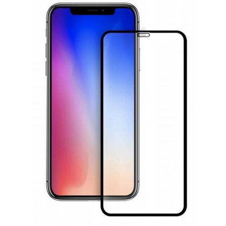 Kaitseklaas 3D, Apple iPhone 11 Pro Max, iPhone XS Max, 2017/2018/2019 - Must