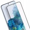 Kaitseklaas 3D, Samsung Galaxy S20+, S20 Plus, S11, 6.7, G986, 2020 - Must