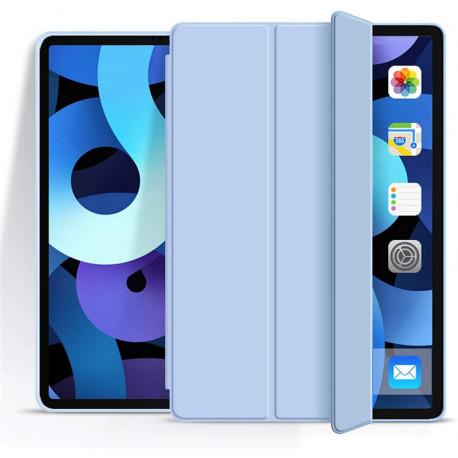 """Smart, Kaaned Apple iPad AIR 4 2020, AIR4, 10.9"""" - Helesinine"""