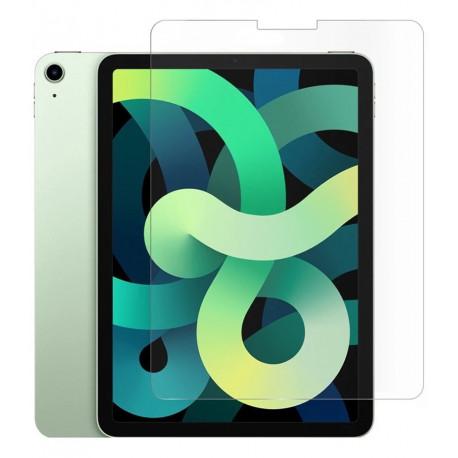 """Kaitseklaas, Apple iPad AIR 4 2020, AIR4, 10.9"""""""