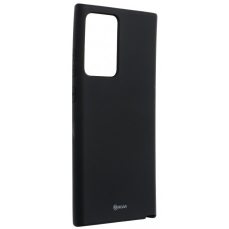 Roar Colorful, Ümbris Samsung Galaxy Note 20 Ultra, Note 20 Ultra 5G, N985, N986, 2020 - Must