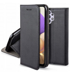 Magnet, Kaaned Samsung Galaxy A32 4G, A325F, 2021 - Must