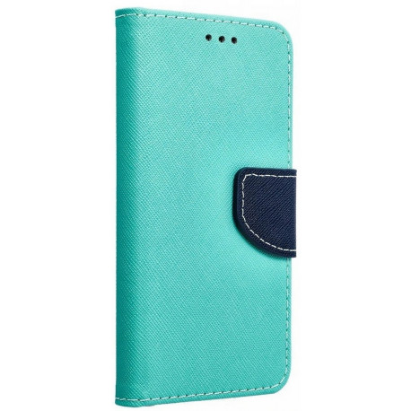 Fancy, Kaaned Apple iPhone 5, iPhone 5S, iPhone SE, 2012/2013/2016 - Mint