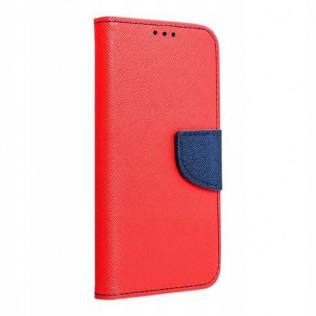 Fancy, Kaaned Huawei Y5 2019, Honor 8S - Punane
