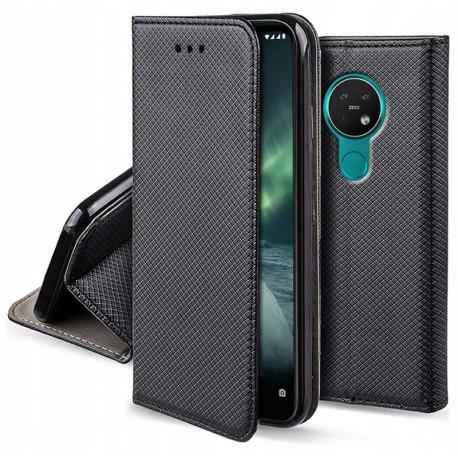 Magnet, Kaaned Nokia 6.2, Nokia 7.2, 2019 - Must