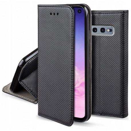 Magnet, Kaaned Samsung Galaxy S10e, 5.8, G970, 2019 - Must