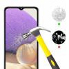 Kaitseklaas 5D, Samsung Galaxy A32 4G, A325F, 2021 - Must