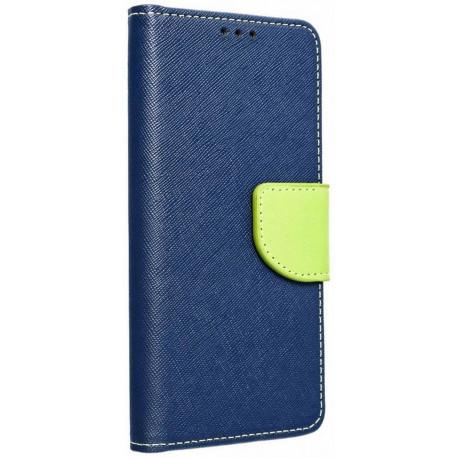 Fancy, Kaaned Samsung Galaxy S20 Ultra, S11 Plus, 6.9, G988, 2020 - Sinine