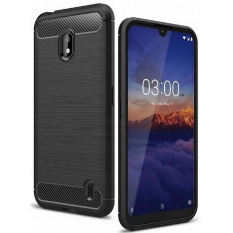Carbon, Ümbris Nokia 2.3, 2019 - Must