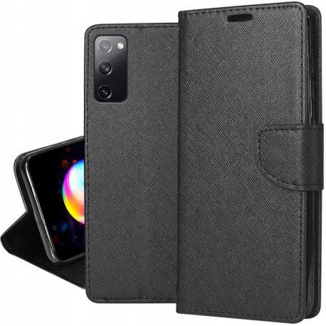 Fancy, Kaaned Samsung Galaxy S20, S11e, 6.2, G980, 2020 - Must