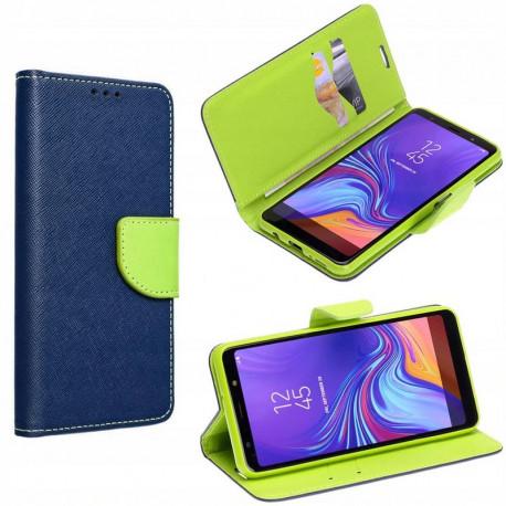 Fancy, Kaaned Samsung Galaxy S20+, S20 Plus, S11, 6.7, G986, 2020 - Sinine
