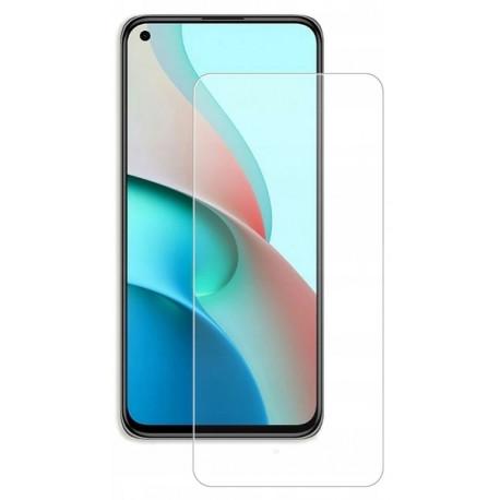 Kaitseklaas, Xiaomi Mi 11 Lite, Mi 11 Lite 5G, 2021