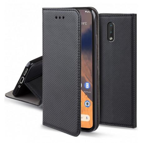 Magnet, Kaaned Nokia 2.3, 2019 - Must