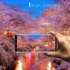 Kaitseklaas 3D, Samsung Galaxy S9, G960, 2018 - Läbipaistev