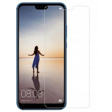Kaitseklaas, Huawei Y9 2019