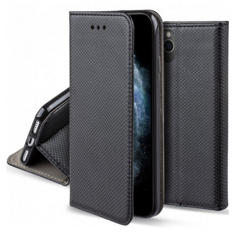 """Magnet, Kaaned Apple iPhone 11 Pro, 5.8"""" 2019 - Must"""
