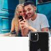 """Ümbris Apple iPhone 11 Pro Max, 6.5"""" 2019 - Läbipaistev"""