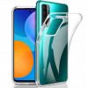 Ümbris Huawei P Smart 2021 - Läbipaistev