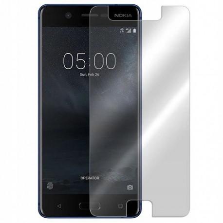 Kaitseklaas, Nokia 6, 2017