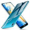 Ümbris Huawei Y5 2019, Honor 8S - Läbipaistev