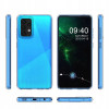 Clear, Ümbris Samsung Galaxy A52 4G, A52 5G, A525F, A526B, 2021 - Läbipaistev