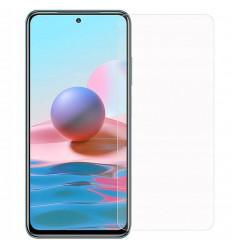 Kaitseklaas, Xiaomi Redmi Note 10, Note 10S, 2021
