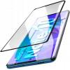 Kaitseklaas 5D, Xiaomi Redmi Note 10, Note 10S, 2021 - Must