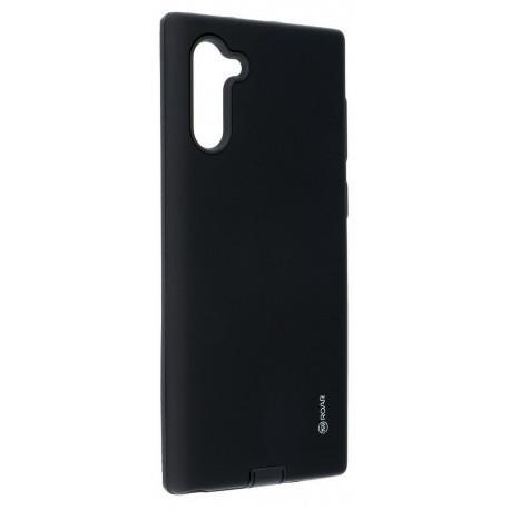 Roar Rico, Ümbris Samsung Galaxy Note 10, Note 10 5G, N970, N971, 2019 - Must