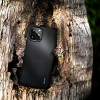 Roar Rico, Ümbris Samsung Galaxy Note 20 Ultra, Note 20 Ultra 5G, N985F, N986B, 2020 - Must