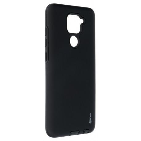 Roar Rico, Ümbris Xiaomi Redmi Note 9, 2020 - Must