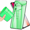 "Kaitsekile Ceramic 5D, Apple iPhone 12 Pro Max, 6,7"" 2020 - Must"