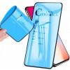 Kaitsekile Ceramic 5D, Samsung Galaxy Note 20, Note 20 5G, N980F, N981B, 2020 - Must