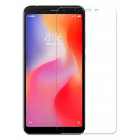 Kaitseklaas, Xiaomi Redmi 6, Redmi 6A 2018