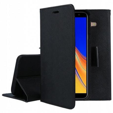 Fancy, Kaaned Samsung Galaxy J4 Plus, J415, 2018 - Must