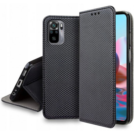 Magnet, Kaaned Xiaomi Redmi Note 10, Note 10S, 2021 - Must