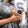 "Vertical, Kaaned Apple iPhone 12 Mini, 5.4"" 2020 - Must"