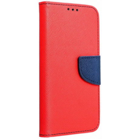 "Fancy, Kaaned Apple iPhone 12 Mini, 5.4"" 2020 - Punane"