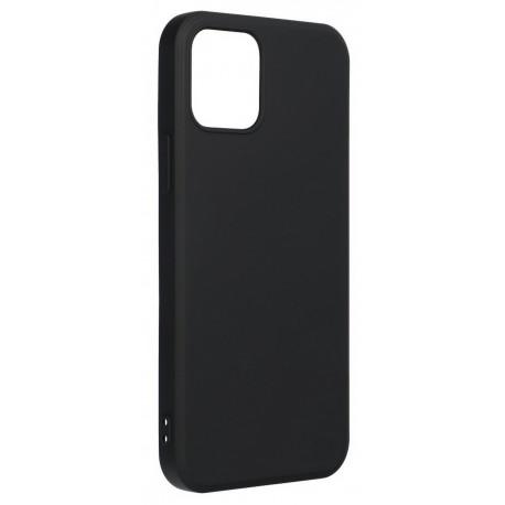 "Silicon, Ümbris Apple iPhone 12 Mini, 5.4"" 2020 - Must"
