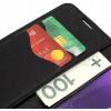 Fancy, Kaaned Nokia 3.4, 2020 - Must