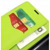Fancy, Kaaned Nokia 3.4, 2020 - Sinine