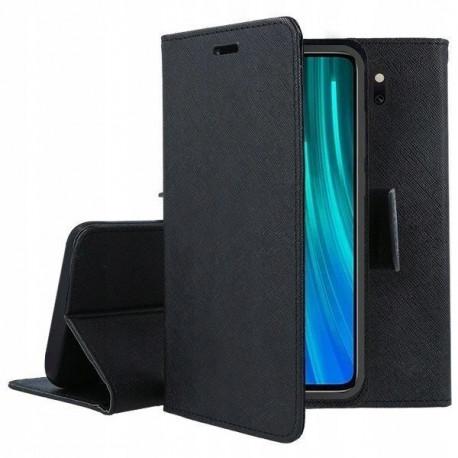 Fancy, Kaaned Xiaomi Redmi Note 8 Pro, 2019 - Must