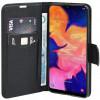 Fancy, Kaaned Samsung Galaxy A10, A105, 2019 - Must