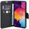 Fancy, Kaaned Samsung Galaxy A50, A30s, A50s, A505, A307, A507, 2019 - Must