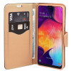 Fancy, Kaaned Samsung Galaxy A50, A30s, A50s, A505, A307, A507, 2019 - Must-Kuld