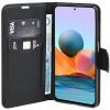 Fancy, Kaaned Xiaomi Redmi Note 10 Pro, 10 Pro Max, 2021 - Must