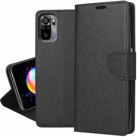 Fancy, Kaaned Xiaomi Redmi Note 10, Note 10S, 2021 - Must