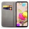 Magnet, Kaaned LG K42, K52, K62, 2020 - Must